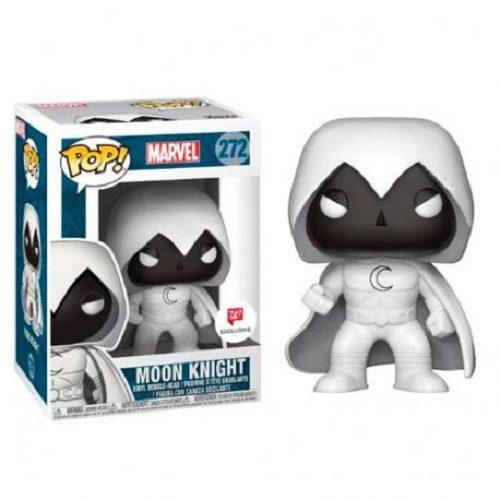 Funko Pop! Marvel 272: Moon Knight Classic