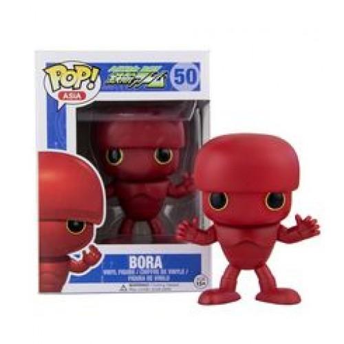 Funko Pop! Asia 50: Astro Boy - Bora