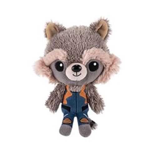 Plush: Guardians of the Galaxy 2 – Rocket Raccoon