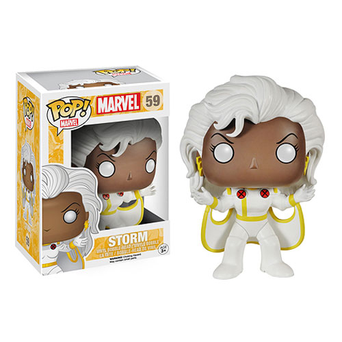 Funko Pop! Marvel 59: Storm