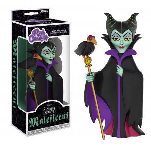 Rock Candy: Disney - Maleficent