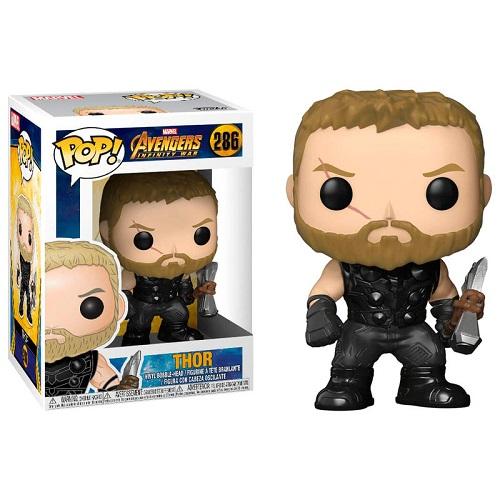 Funko Pop! GOT 286: Game of Thrones – Daenerys Targaryen