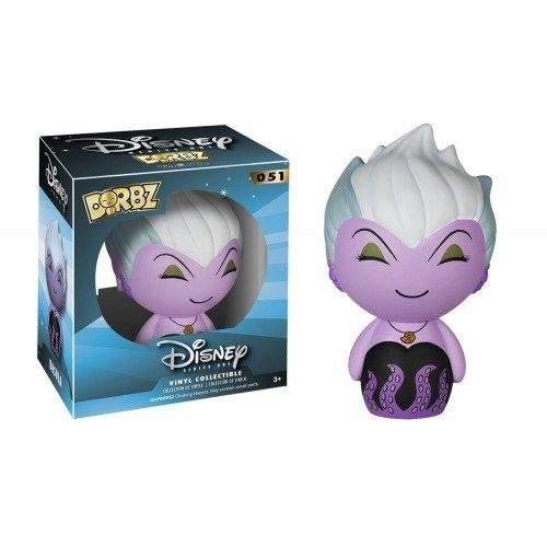 Dorbz 51: Disney - Ursula