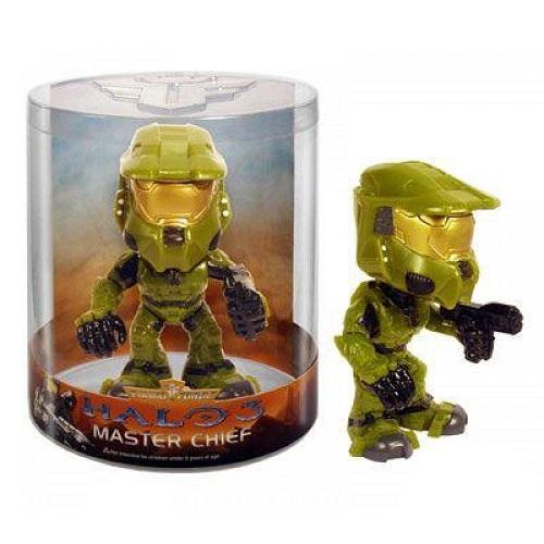 Funko Force: Halo 3 - Master Chief