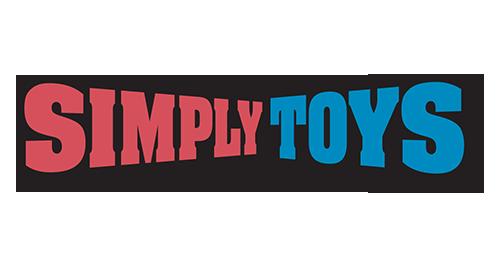 Simply Toys (Beta)